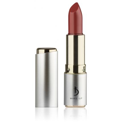 Lipstick 07 (губная помада 07), 4г 20050573