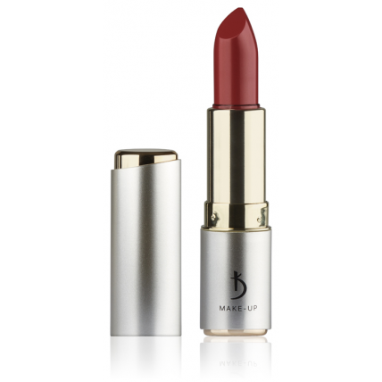 Lipstick 10 (губная помада 10), 4г 20050726