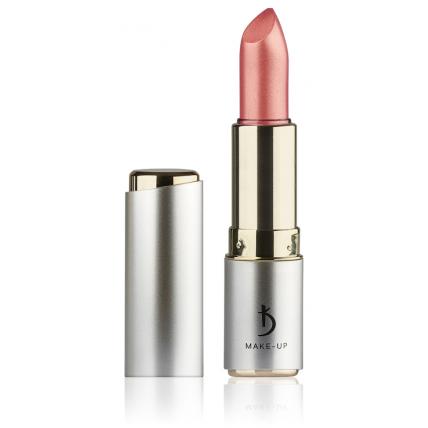 Lipstick 101 (губная помада 101), 4г 20050702