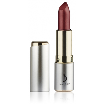 Lipstick 103 (губная помада 103), 4г 20050672