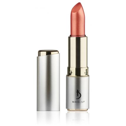 Lipstick 104 (губная помада 104), 4г 20050689