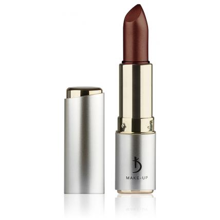 Lipstick 106 (губная помада 106), 4г 20050658