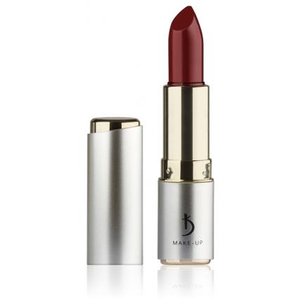 Lipstick 11 (губная помада 11), 4г 20050603