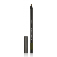 Eyeliner Pencil Laurel (карандаш для глаз, цвет: Laurel), 0,5г 20055097