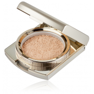 Powder Light Beige Kodi professional Make-up (пудра, цвет: Light Beige), 24г 20050740