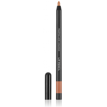 Lip Pencil MARMALADE ORANGE (карандаш для губ, цвет: MARMALADE ORANGE), 0,5г 20050474