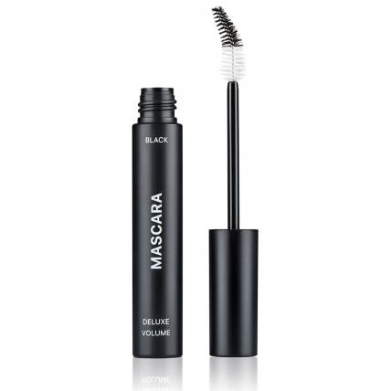 """Mascara Deluxe volume Kodi professional Make-up (тушь для ресниц """"Роскошный объем"""" черная), 13 г 20055820"""