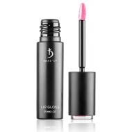 Lip Gloss Pink Ice (блеск для губ, цвет: Pink Ice), 7г 20055042