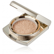 Powder Vanila Beige Kodi professional Make-up (пудра, цвет: Pink Rose), 24г 20050733