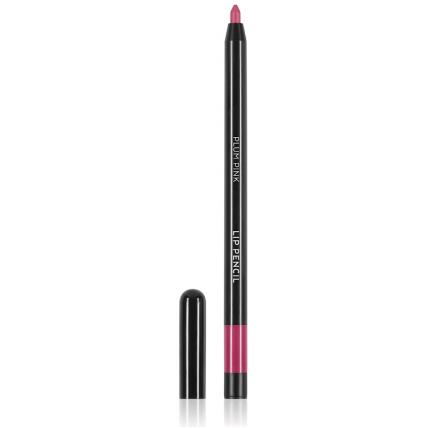 Lip Pencil PLUM PINK (карандаш для губ, цвет: PLUM PINK), 0,5г 20050511