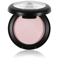 Powder Blush Sakura Kodi professional Make-up (румяна компактные, цвет:Sakura),7г 20055240