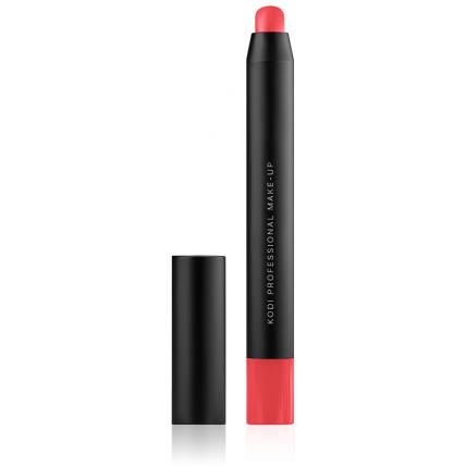 Matt Lip Crayon Siesta (матовая помада-карандаш, цвет: Siesta), 1,7г 20055349