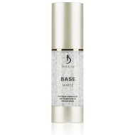 Base Kodi Professional make-up (база белая), 35 мл 20050795
