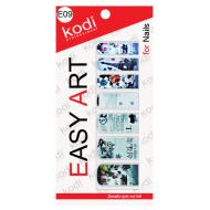 Easy Art E09 20008345
