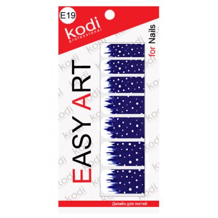Easy Art E19 20008444