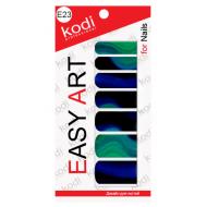 Easy Art E23 20041946