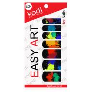 Easy Art E34 20042059