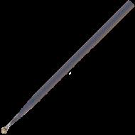 Насадка алмазная D112S 20044213