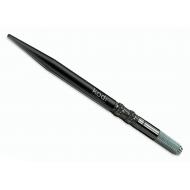 Ручка для мануального татуажа в футляре (цвет черный, вес 28 гр) 20013875