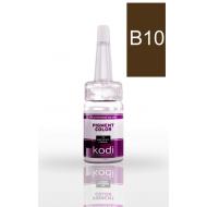 Пигмент для бровей B10 (Лесной орех) 10 мл 20002374