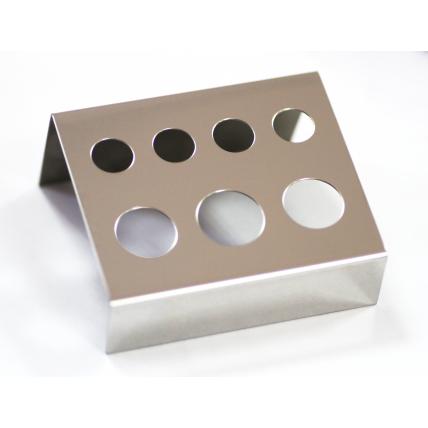 Подставка под емкости для пигментов, металлическая 20051303