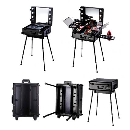 Кейс -студия для визажистов №2 (КС210) 20055523