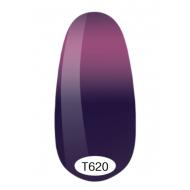 Термо гель лак № Т620 (8 мл.) 20039301